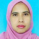 Siti Zawiah Omar