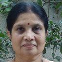 Swati P Joshi