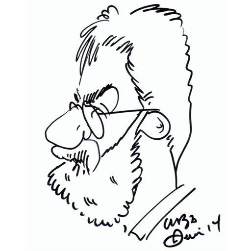 Rainer Feistel