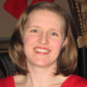 Cassandra Hodgkinson Nee Hagarty