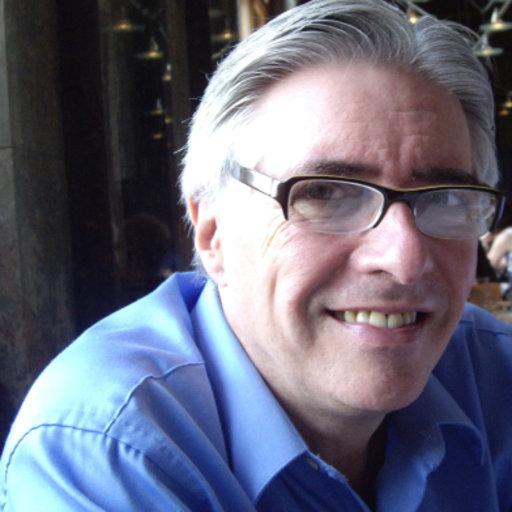 Paulo Zielinsky
