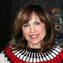 Phyllis Della-Latta