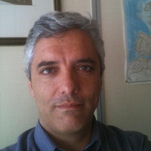 Fernando Lobo Pimentel Degree In Physics Msc In