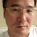 Jae Woon Lee