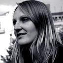 Renata Hosnedlova at Le LabEx SMS, Université Fédérale de Toulouse Midi-Pyrénées