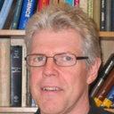 Kristberg Kristbergsson