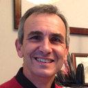 José Sánchez Rodríguez