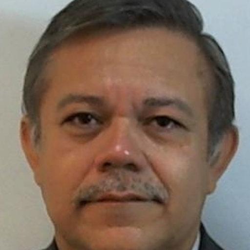 Roberto Banos.Roberto A Banos Alvarez Universidad De Montemorelos