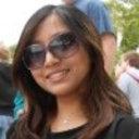 Monita Karmakar