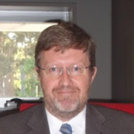Brian Regan | BSc DipEd DipCompSci MCompSci PhD | University of
