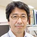 Yasuhiro Tokura