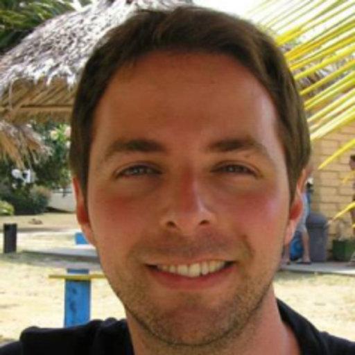 Mathieu Leblond On Researchgate Expertise Ecology Zoology