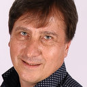 Slobodan Mijalkovic