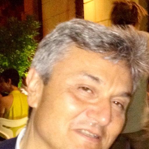 Antonio palma universit degli studi di palermo palermo - Antonio palma ...