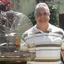 Raimundo Souza Lopes