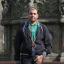 Ali Al-bayati