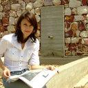 Ana Victoria Pérez Rodríguez