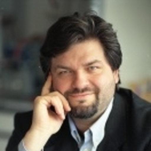 Christoph Burdack Priaxon Ag Munich Drug Discovery