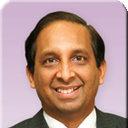 Lakshman Perera Samaranayake