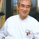 Hideki Kawanishi