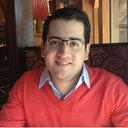 Mauricio Ruiz-Vega