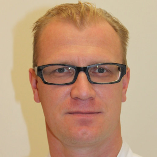 Antti Joukainen