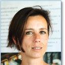 Andrea Denger Program Manager Information Management Plc Avl List Gmbh Graz Instrumentation And Test Systems