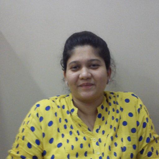 Mangal Dandekar   M.S. ( Bioengineering)   Dwarkadas J ...