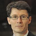 Thomas Illig
