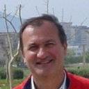Virgilio Paolo Carnielli