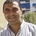Mohammed Dary