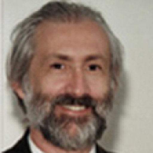 Jerome R Hoffman | University of California, Los Angeles, CA