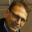 James C Huhta