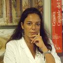 Paola Queirolo