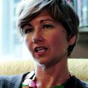 Francesca Incardona