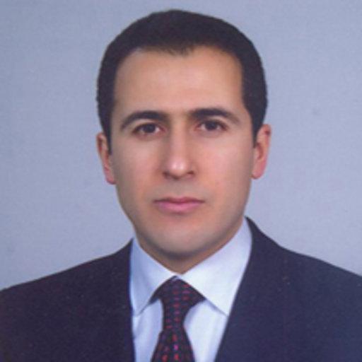 Esma Platinum: Karamanoglu Mehmetbey Üniversitesi