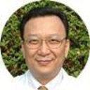Yoshihiko Saito Nara Medical University Kashihara Shi Department Of Internal Medicine