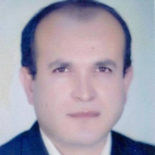Hojjat Allah Haghgoo   University of Social Welfare and