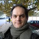 Tiago Sobreira