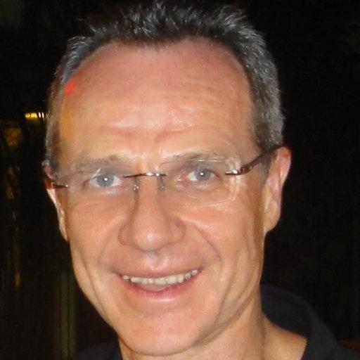 Uwe Meyer jörg uwe meyer phd universität zu lübeck lübeck tandem