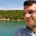 Mehmet Azmi Aktacir