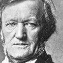 Richard_Wagner6.jpg