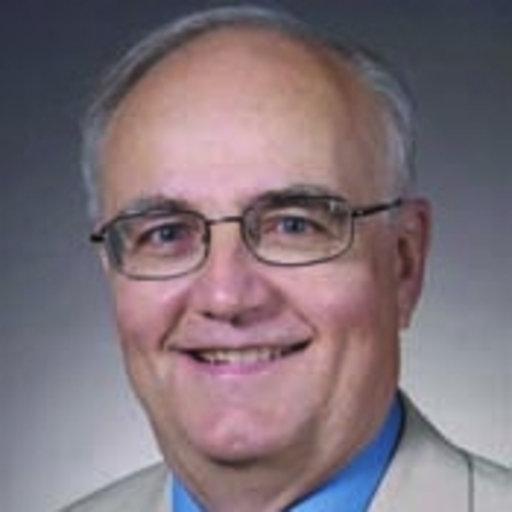 Randall L Geiger Iowa State University Ia Isu