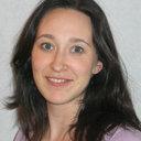 Alexandra Bystrom
