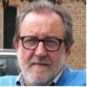 Marc D'Olieslaeger