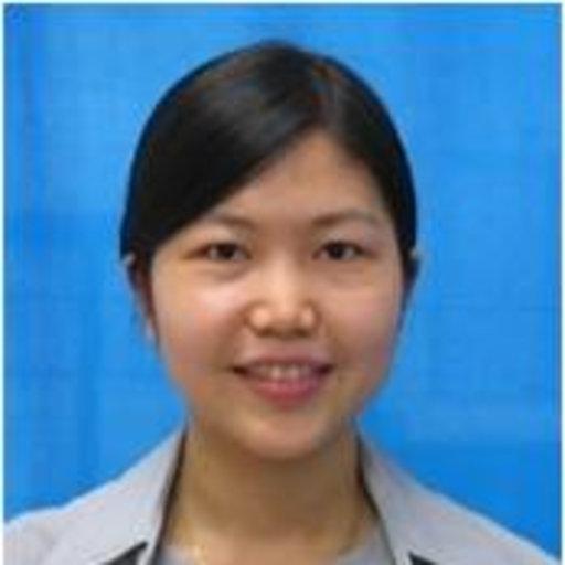 Yan Chiew Wong Phd Technical University Of Malaysia