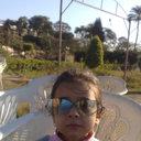 Amaal Hassan
