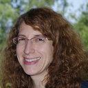 Melissa Parisi