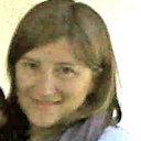 Lilians Devizzi