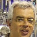 Nicola Piovella